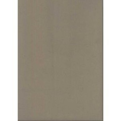 BN Wall Coverings Vlies Behang   BN Wallcoverings   Bruin    Marmer   45747