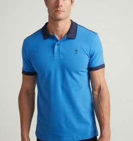 Jockey Jockey Polo Shirts