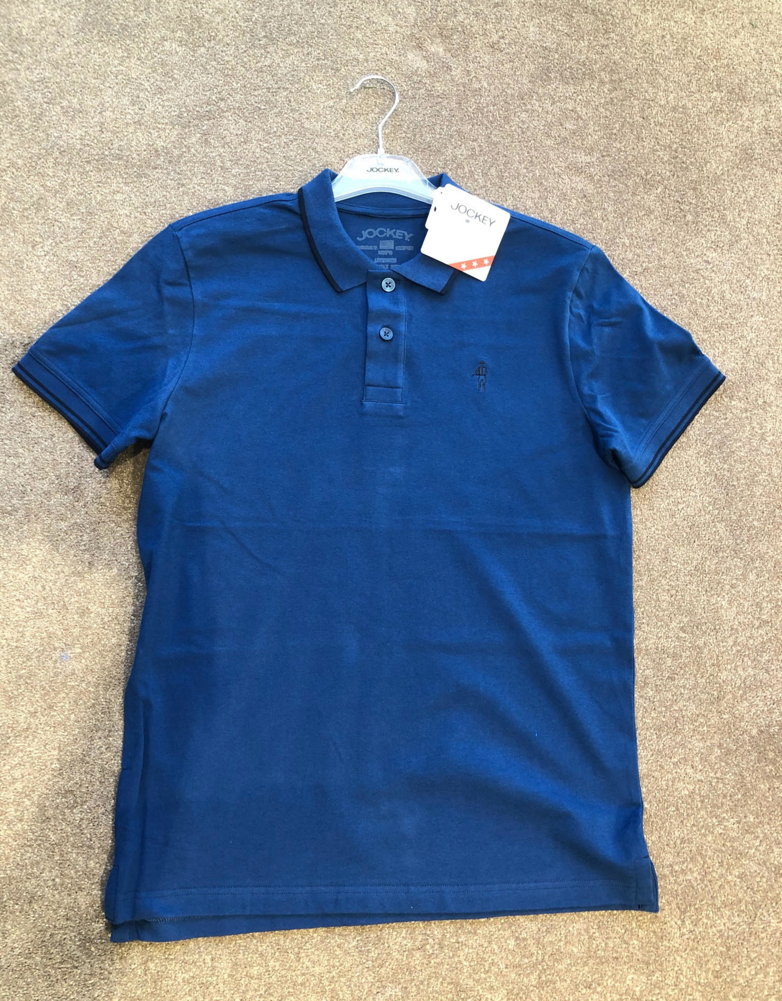 Jockey Jockey Polo Shirts