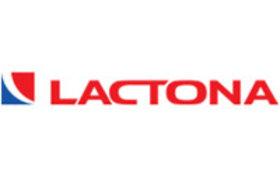 Lactona