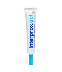 Interprox Interprox Interdentale Gel - 20ml