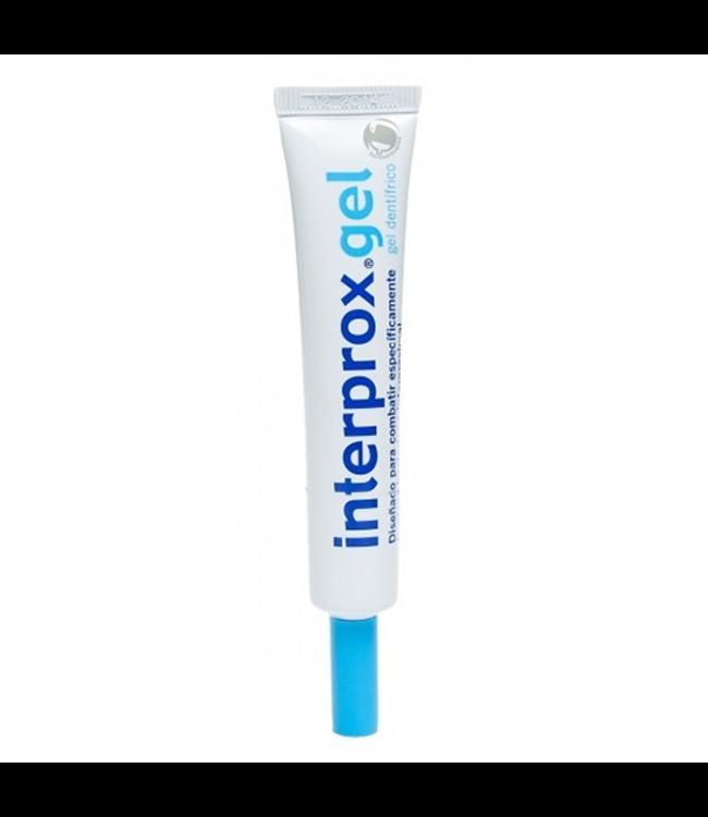 Interprox Interprox Interdentale Gel - 20ml