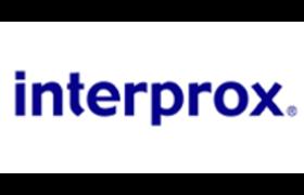 Interprox