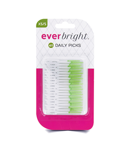 Everbright Everbright DailyPicks - 40 stuks