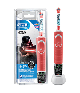 Oral-B Oral-B Kids Star Wars elektrische tandenborstel