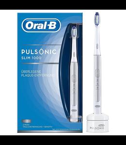 Oral-B Oral-B Pulsonic Slim 1000