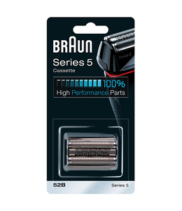 Braun Braun 52B Cassette - Series 5