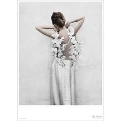 Vissevasse Poster Vee Speers - Thirteen #10