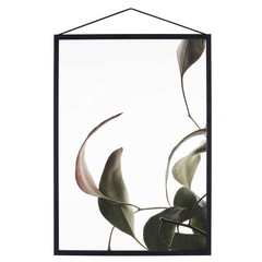 Moebe print Floating Leaves 08 (div maten)