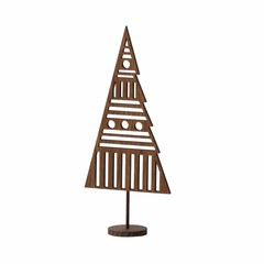 Ferm Living Winterland Tree wood