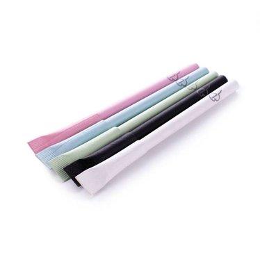 Edblad 'Suikerstaaf'-balpennen, 6-pack