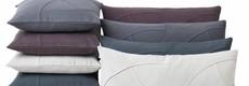 Scandinavian designer cushions