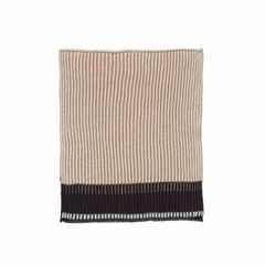 Ferm Living dishcloths / guest towels Akin rose 2-pack