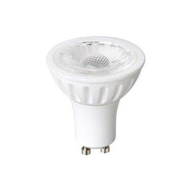 Markslöjd Dimbare LED-lamp COB GU10 6W