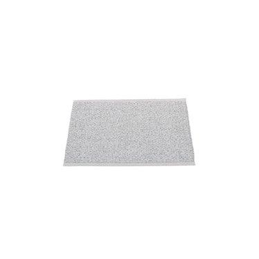 Pappelina Plastic bath / door mat Svea 50 x 70 cm