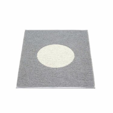 Pappelina Rug Vera Small One - 70 x 90 cm - LAST ITEMS