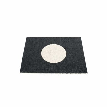 Pappelina Rug Vera Small One - 70 x 90 cm