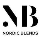 Nordic Blends