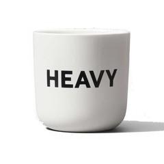 Playtype Beat mok Heavy