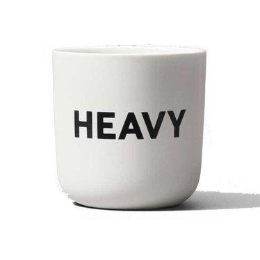 Playtype Beat mug Heavy