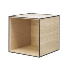 By Lassen Frame 35 kast - oak