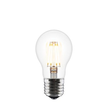 Vita Copenhagen LED-lamp Idea 6W peervorm 60 mm