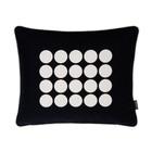 Pappelina Fia cushion 40x50