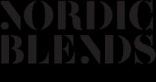 NORDIC BLENDS Online Store - Scandinavisch design