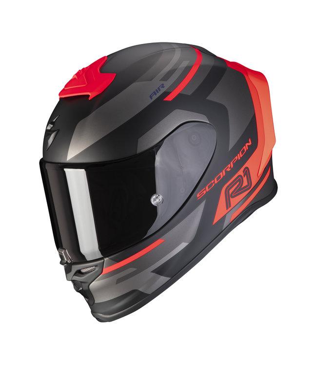 Scorpion EXO-R1 AIR ORBIS