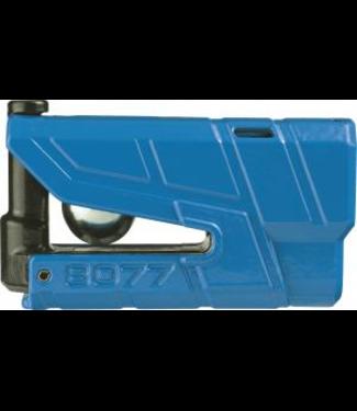 Abus 8077 DETECTO BLUE  X-PLUS