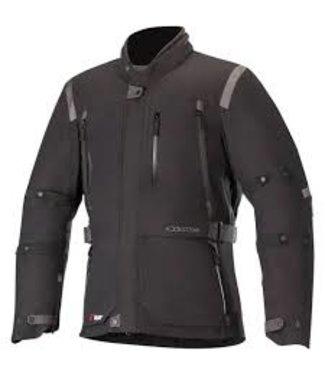 ALPINESTARS Distance Drystar Jacket