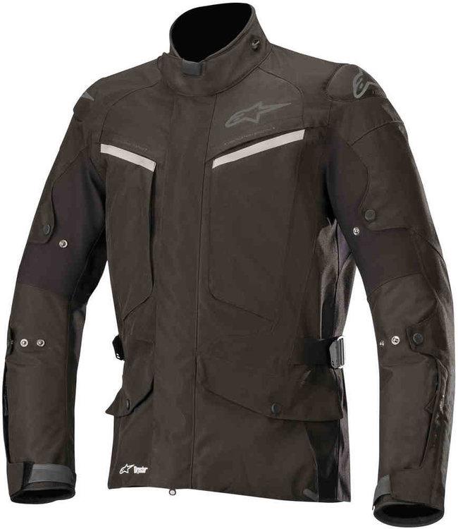 Alpinestars Mirage Drystar Jacket