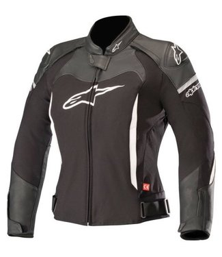 Alpinestars Stella SP X Jacket