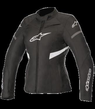 Alpinestars Stella T-Kira WP Jacket