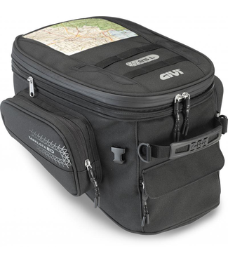 Givi WATERPROOF TANKLOCKED BAG 23 LTR