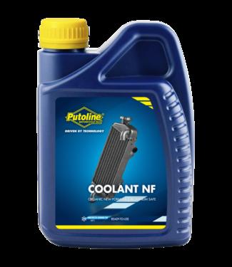 PUTOLINE COOLANT NF 1L