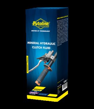 PUTOLINE HYDRAULIC CLUTCH FLUID 125ML