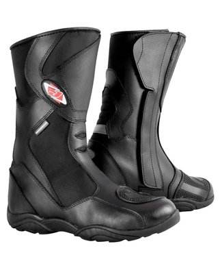 Jopa Jopa Touring Boots R.S.