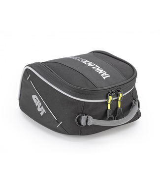 Givi Givi Mini Tanklock Bag 5 LTR