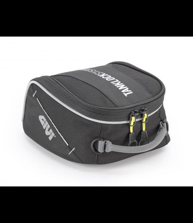 Givi Givi Mini Tanklock Bag 5 LTR