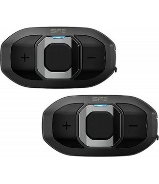 Sena SENA SF2-02 BLUETOOTH HEADSET DUAL