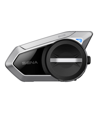 Sena SENA 50S BLUETOOTH HEADSET 5.0