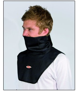 Jopa Windstopper, fleececoll