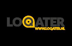 Loqater