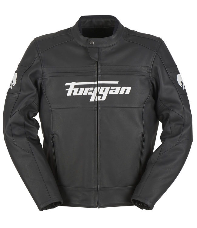 Furygan Houston V3