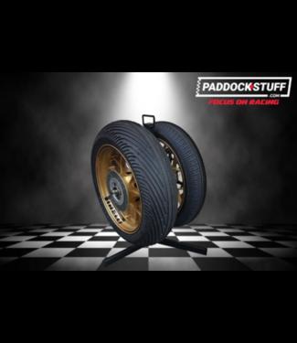 Paddock Stuff Wheel Buddy