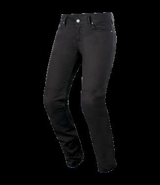 ALPINESTARS DAISY WOMEN PANTS BLACK