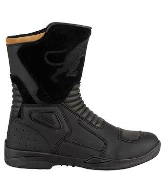 Furygan Furygan Boot GT D3O Black