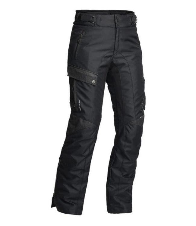 Lindstrands Zion Pants BLACK lady