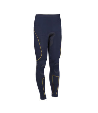 FORCEFIELD Forcefield FF6043 Tech 2 Base Layer Pants